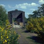 Ballviaduct