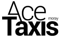Picture of ACE TAXIS