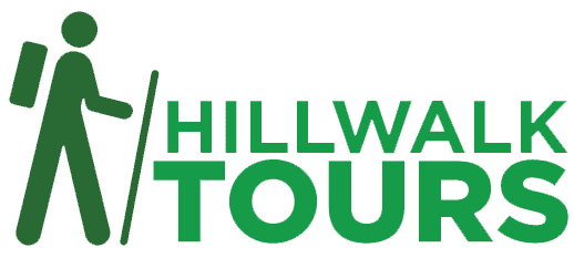 Picture of HILLWALK TOURS