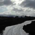 Cairngorms Granish