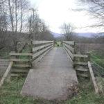 balliemore bridge