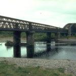 garmouth viaduct