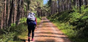 Walk The Highlands
